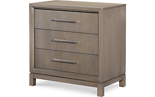 Legacy Classic Rachael Ray Highline Nightstand