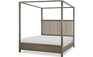 Legacy Classic Rachael Ray Highline King Bed