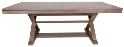 Legacy Classic Rachael Ray Highline Trestle Table