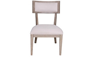 Legacy Classic Rachael Ray's Highline Klismo Side Chair