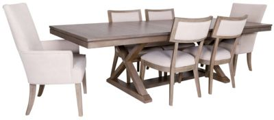 Legacy Classic Rachael Ray's Highline 7-Piece Dining Set