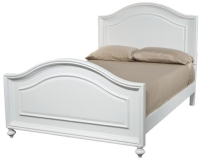 Legacy Classic Madison Twin Bed