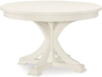 Legacy Classic Rachael Ray Everyday DIning Pedestal Table