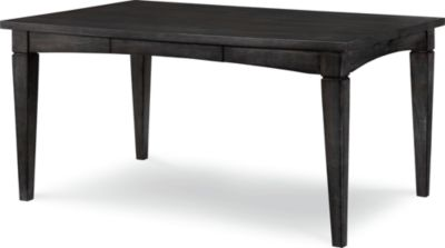 Legacy Classic Rachael Ray Everyday Dining Table