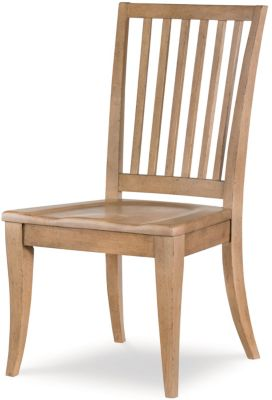 Legacy Classic Rachael Ray's Everyday Dining Side Chair