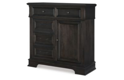 Legacy Classic Townsend Door Chest