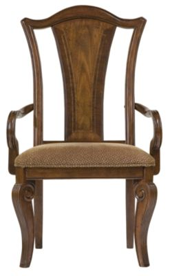 Legacy Classic American Traditions Arm Chair