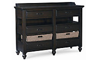 Legacy Classic Thatcher Sideboard