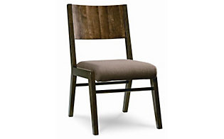 Legacy Classic Kateri Side Chair
