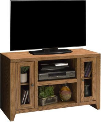 Legends City Loft 42-Inch TV Console