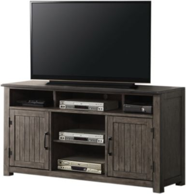 Legends Storehouse 60-Inch TV Console