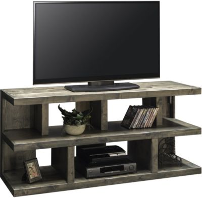 Legends Sweetwater 64-Inch TV Console