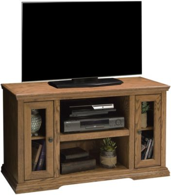 Legends Colonial Place 44-Inch TV Console