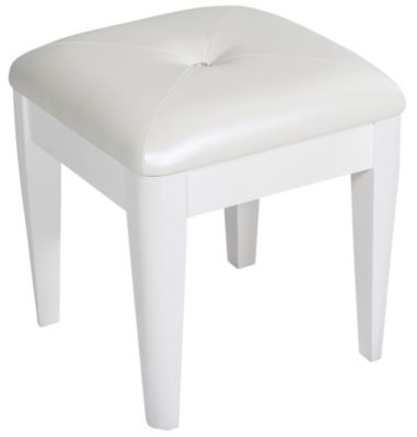 Liberty Stardust Vanity Kids' Bench
