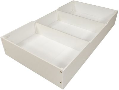 Liberty Stardust Trundle Unit