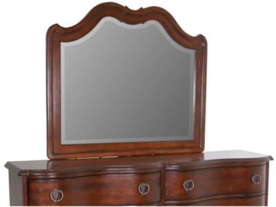 Liberty Cotswold Mirror