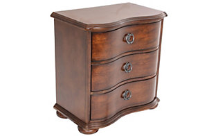Liberty Cotswold Nightstand
