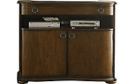 Liberty Cotswold Media Chest