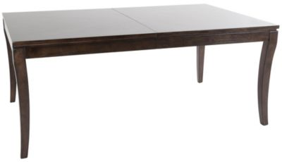 Liberty Platinum Formal Table