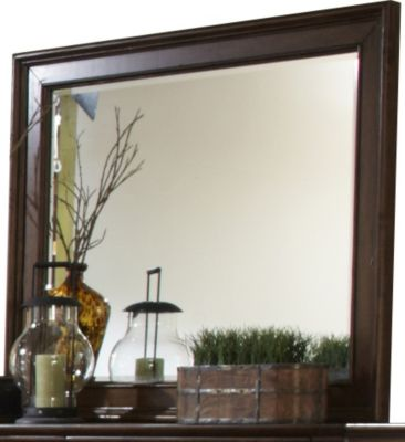 Liberty Rustic Traditions Mirror