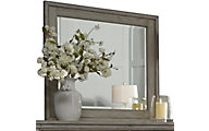 Liberty Grayton Grove Mirror