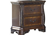 Liberty Highland Court Nightstand