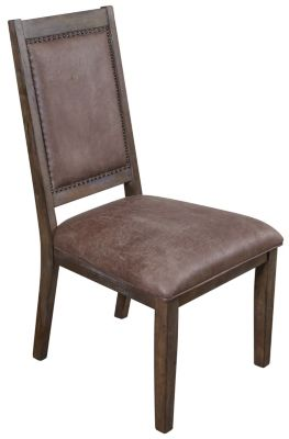Liberty Stonebrook Side Chair