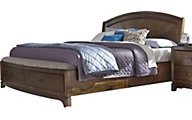 Liberty Avalon III King Storage Bed