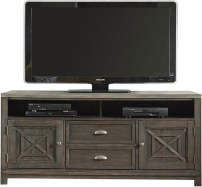 Liberty Heatherbrook TV Stand