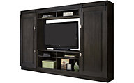 Liberty Abbey Entertainment Center