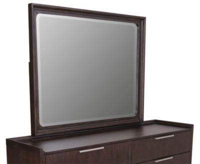 Liberty Tivoli Mirror