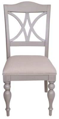 Liberty Summer House Side Chair