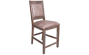 Liberty Stone Brook Counter Chair