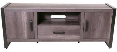 Liberty Tanners Creek TV Stand