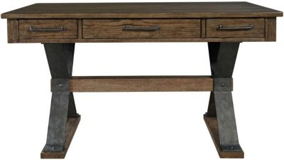 Liberty Sonoma Road Writing Desk