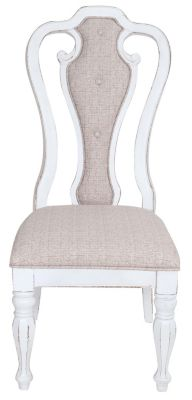 Liberty Magnolia Manor Side Chair