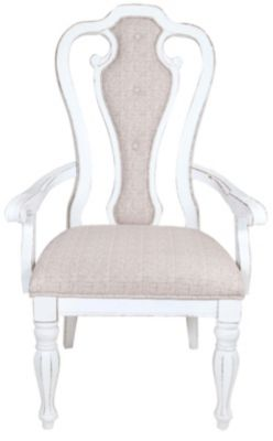 Liberty Magnolia Manor Arm Chair