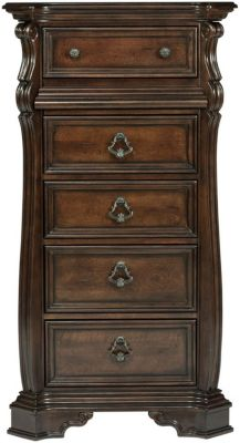Liberty Arbor Place Lingerie Chest