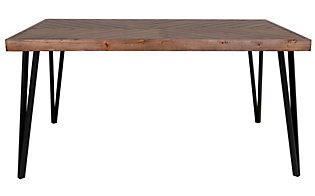 Liberty Urban Living Table