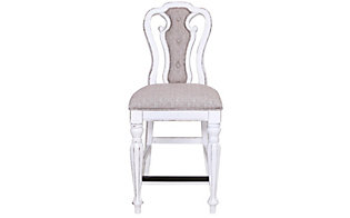 Liberty Magnolia Manor Counter Stool