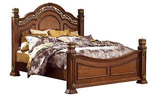 Liberty Messina Estates Queen Bed