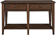Liberty Lake House Sofa Table