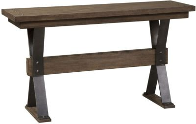 Liberty Sonoma Road Sofa Table