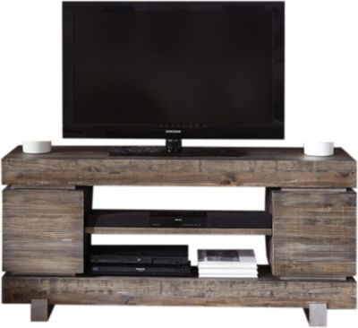 Liberty West End 60-Inch TV Console