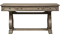 Liberty Simply Elegant Writing Desk