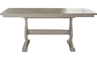 Liberty Low Country Counter Table