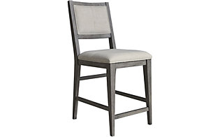 Liberty Crescent Creek Counter Stool