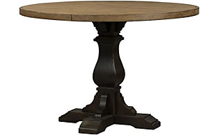Liberty Harvest Home Counter Table