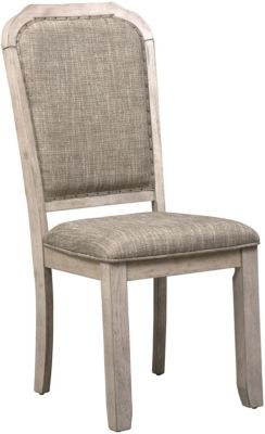 Liberty Willow Run Upholstered Side Chair