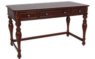 Liberty Kingston Plantation Writing Desk